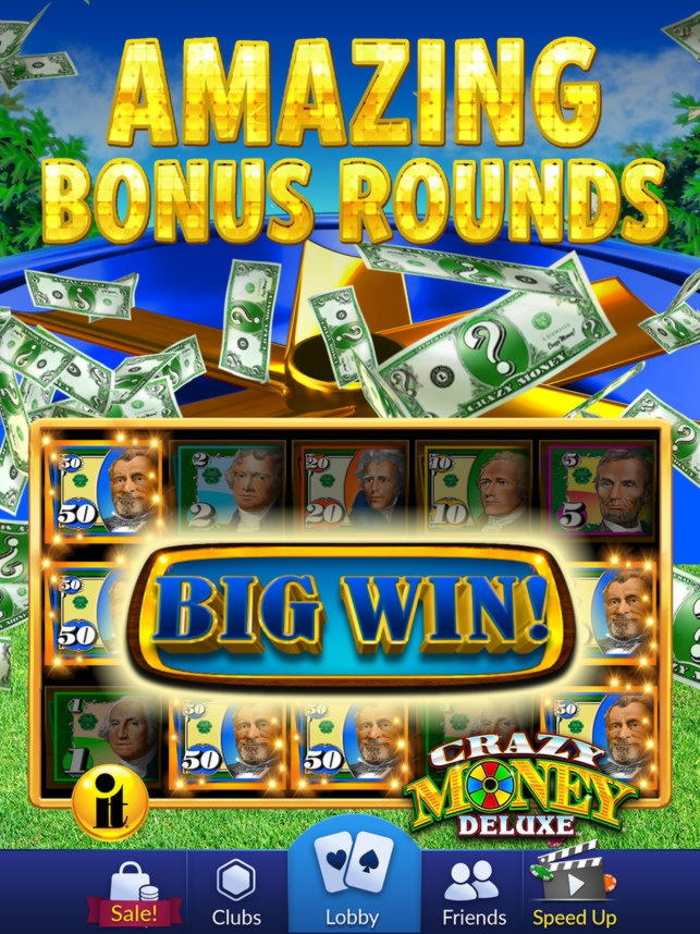 $ 455 Free Casino Chip a Dunder-n