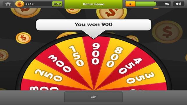 Eur 2585 No Deposit Bonus Code at 21 Casino
