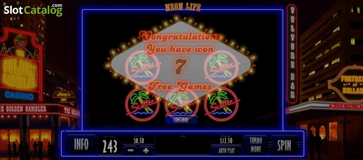 855% Casino match bonus at IVI Casino