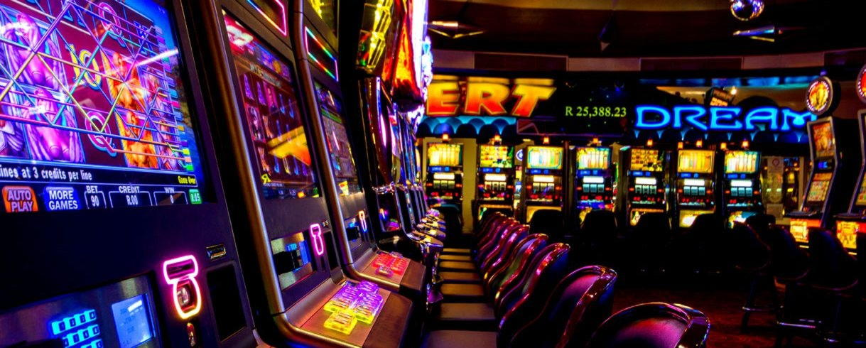 $44 Casino tournaments freeroll at Vinnare Casino