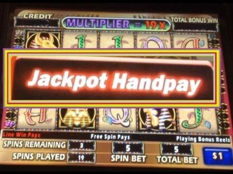 360% Signup casino bonus at King Billy Casino