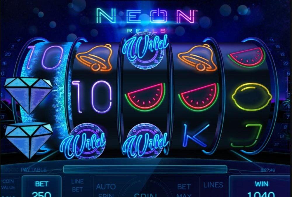 $ 735 Casino Tournament bei Bet First Casino