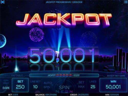65免费旋转AU Slots没有存款赌场
