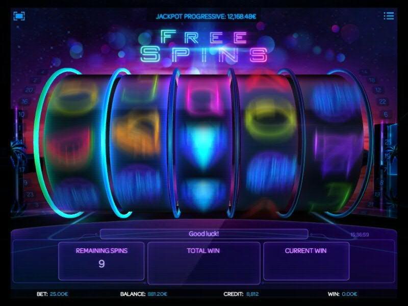 $ 2370 L-ebda depożitu fil-Fone Casino