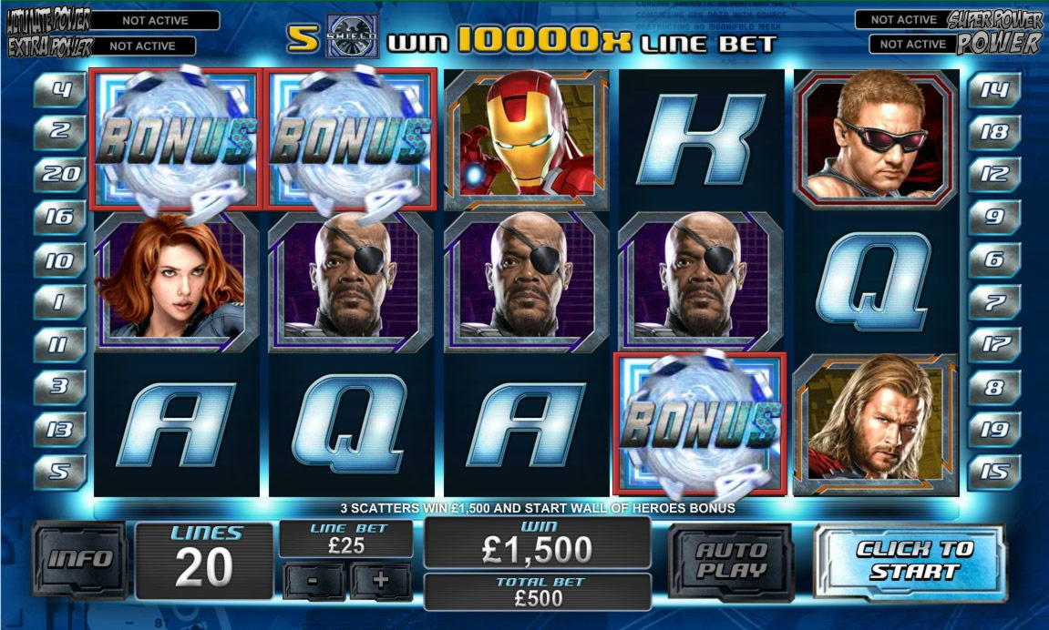 $ 690 GRATIS Chip på Yako Casino