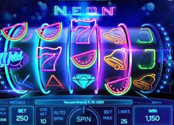 € 85 gratis chip på Mega Casino