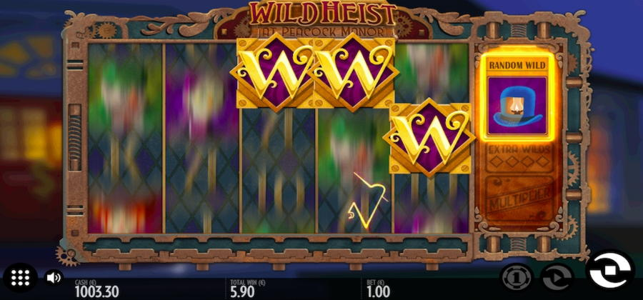 $ 620 Free Kudi a SC Casino