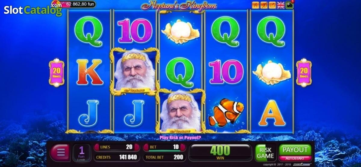 450% Signup casino bonus at Prime Scratch Cards