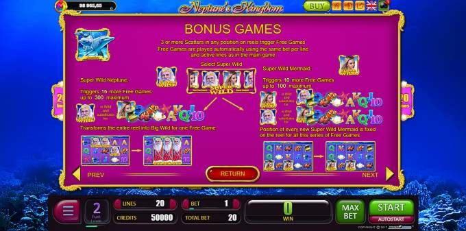 € 3385 Keen Depot Bonus Code bei Wins Park