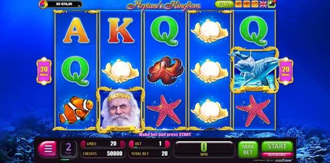 180% Match Bonus at Hot Line Casino