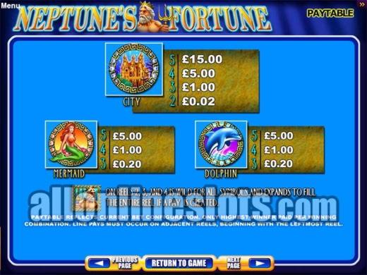 125% Signup casino bonus at Dabber Bingo