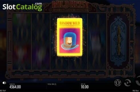 77 безплатни завъртания казино в Spin Princess