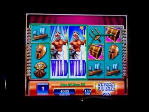 $ 515 Free Kasino Chip di Top Ujang