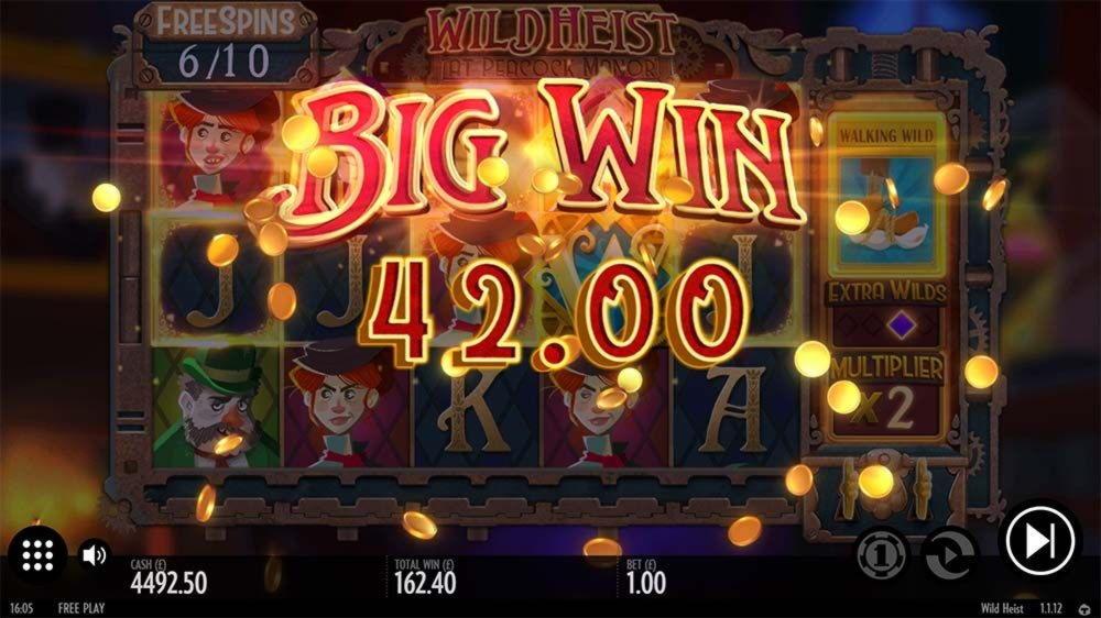 EURO 655 GRATIS Casino-chip bij Cash Cabin