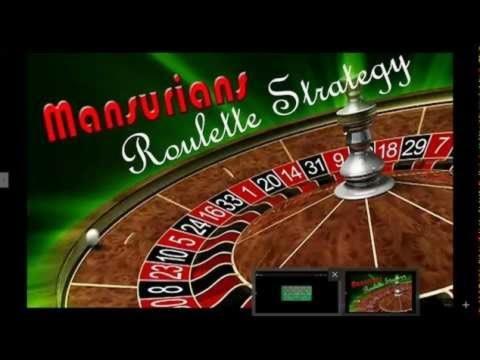 EUR 1635 NO DEPOSIT BONUS at 21 Casino