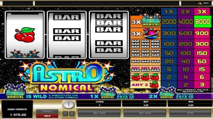 825% stortingsbonus bij Casino King