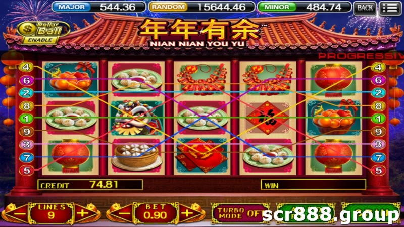 935% Best Signup Bonus Casino at Slotastic