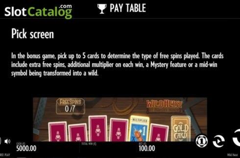 Casino Las-Vegasdagi 400% depozitlari uchun o'yin bonusi