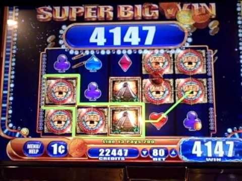 €3600 No Deposit Bonus at Xtip Casino