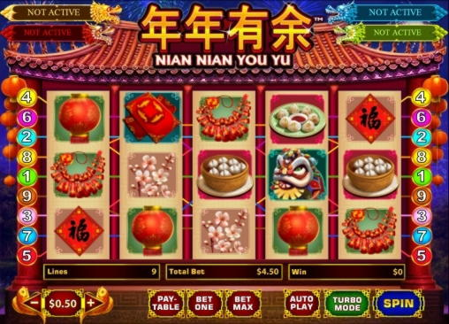Lotus Casino'da $ 300 Ücretsiz Casino Turnuvası