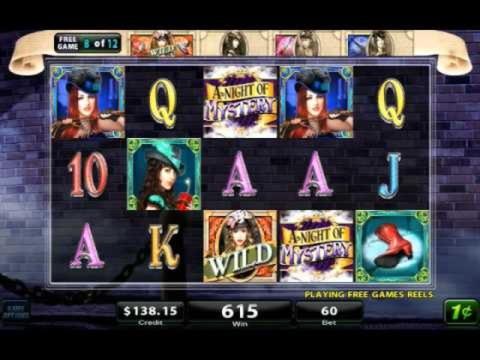 $ 180 Կազինո մրցաշար `Vininnare Casino- ում