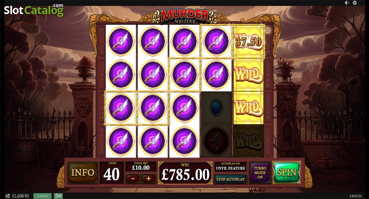 255 Free Spins Casino på Yako Casino