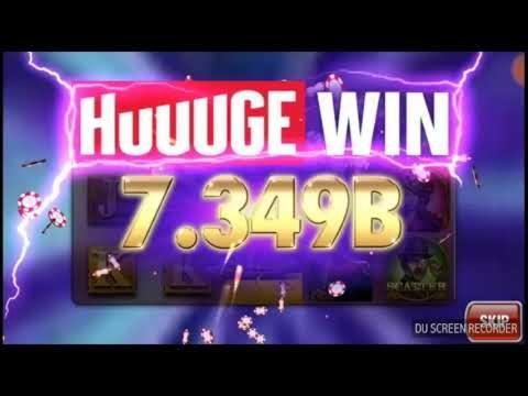 55 VIP赌场的24免费赌场筹码