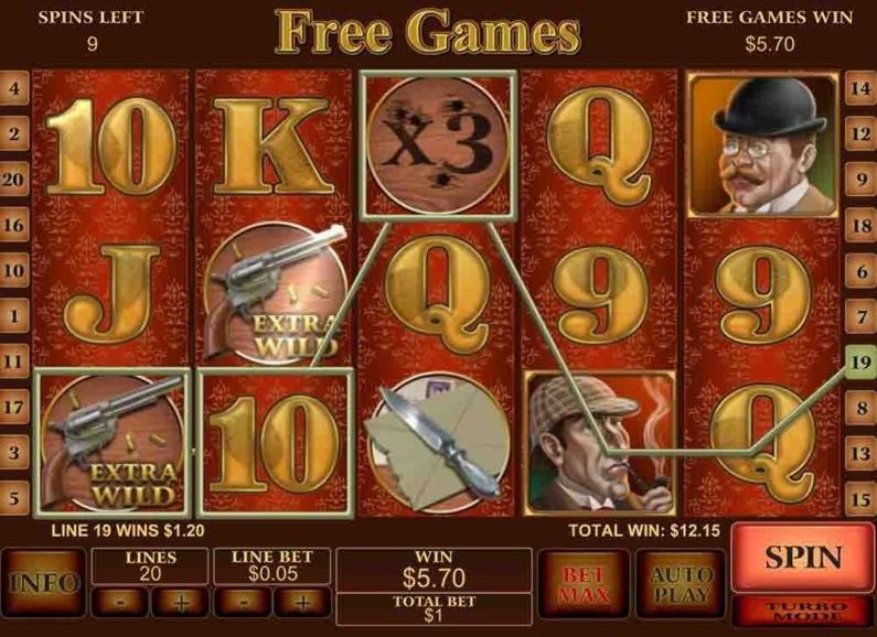 215 bezplatne točí v Casino King