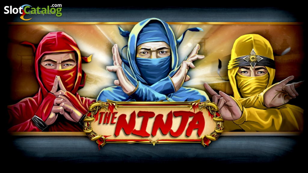 275 Free spins no deposit casino at Play Fortuna