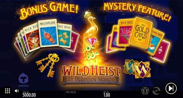 $ 650 Free Casino turnir na Zig Zag 777