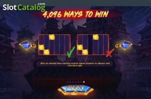 $ 90 Free Casino turnir na Zig Zag 777
