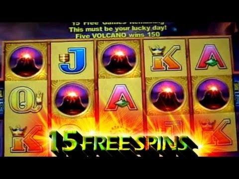 965% Uvítací bonus v kasíne King