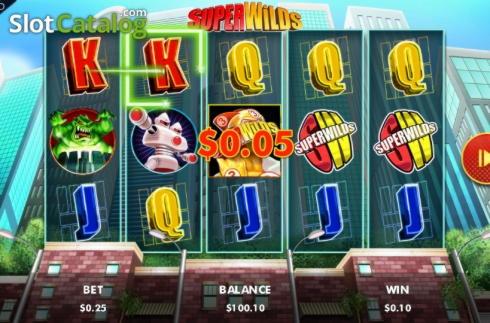 蓝宝石客房$ 860在线赌场锦标赛