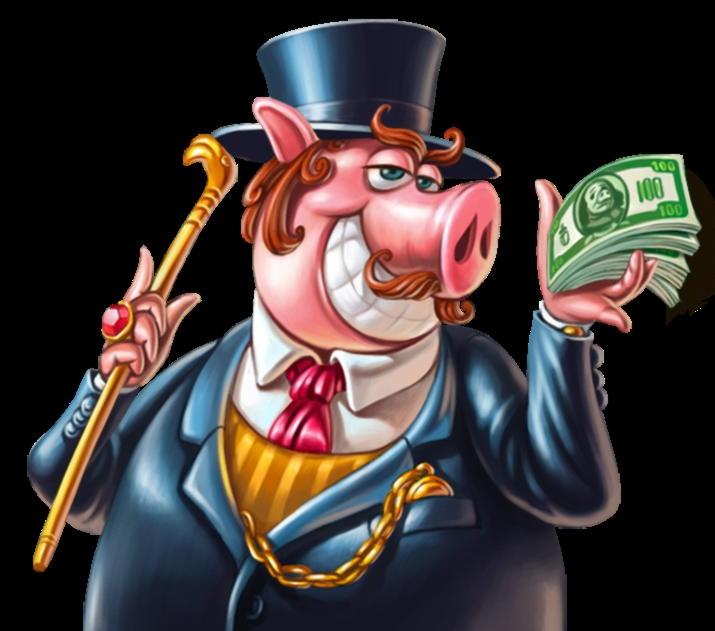 能源赌场的975%欢迎奖金