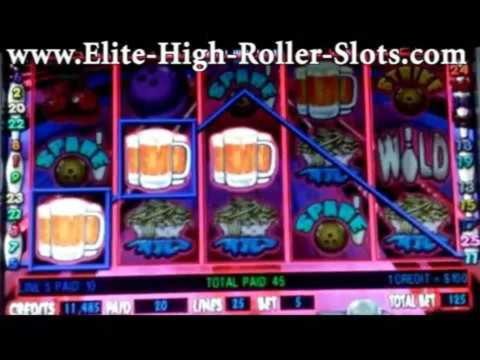 88 ฟรีสปินที่ Nordi Casino