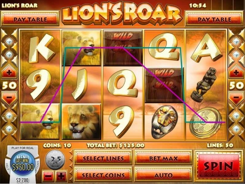 $580 Casino Tournament at LV Bet