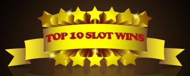 RTL 470 Casino Chip bei Blighty Bingo