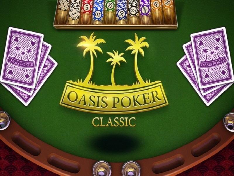 EURO 2885 Bonus Casino sans dépôt chez Slots Angel