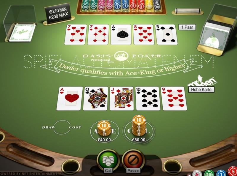 $85 Daily freeroll slot tournament at Wow Bingo