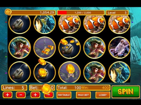 495% Match dans un casino à Reel Spin