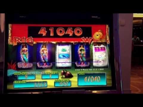€ 3375 Keng Casinoin am Casino vu Blighty Bingo