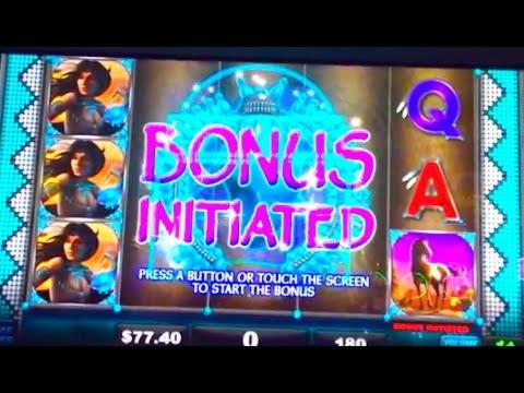 Eur 3135 NO DEPOSIT v Rise Casino