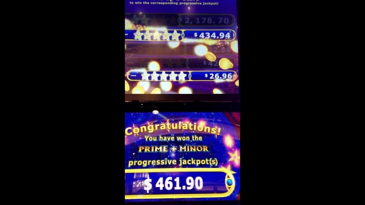120% No Rules Bonus! at Hunky Bingo