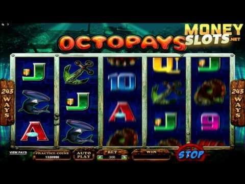 270 Free Spins no deposit casino at Xtip Casino