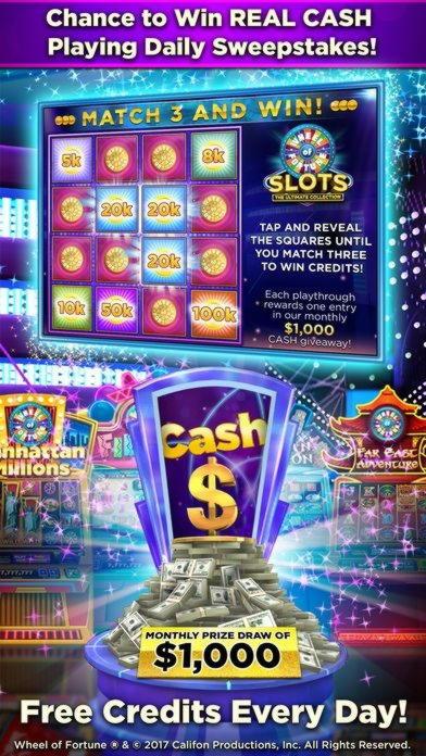 $ 155 Казіно турнір у Jelly Bean казіно