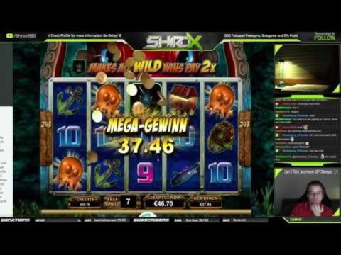 225% Best Casino Casino i Jaak Casino