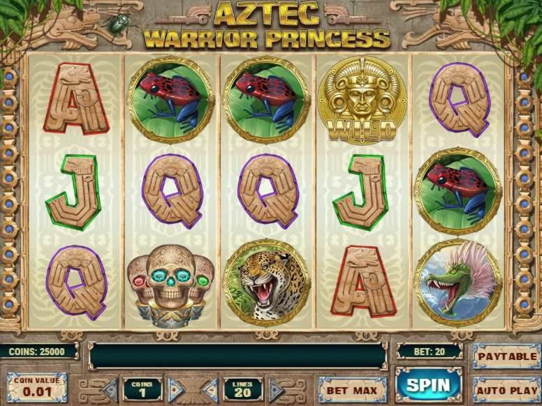 $540 casino chip at Dabber Bingo