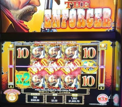 480% Match Bonus Casino chez Bet At Home