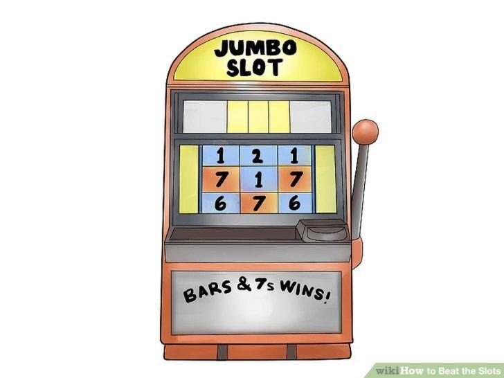 44 Free Спіны ў Go Win Casino