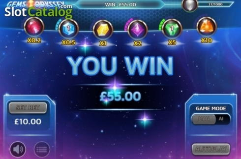 85 Loyalty Free Spins! u Big Spin Casino